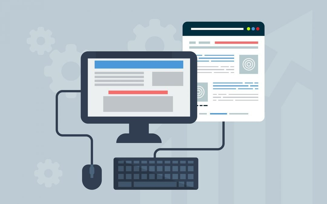 Top Freelance Websites in 2019 to Find Work Easily