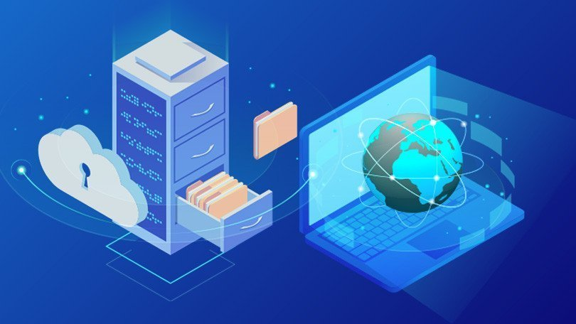 Best Web Hosting For WordPress In 2019