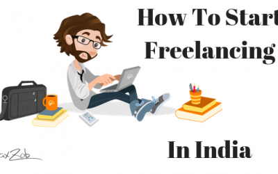 How to Kick Start Your Career as Freelancer and Earn More Than Regular Job