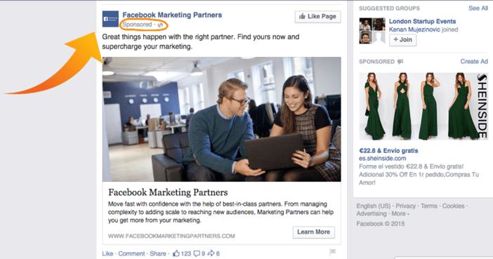 rsz_facebook-promotion