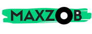 MAXZOB